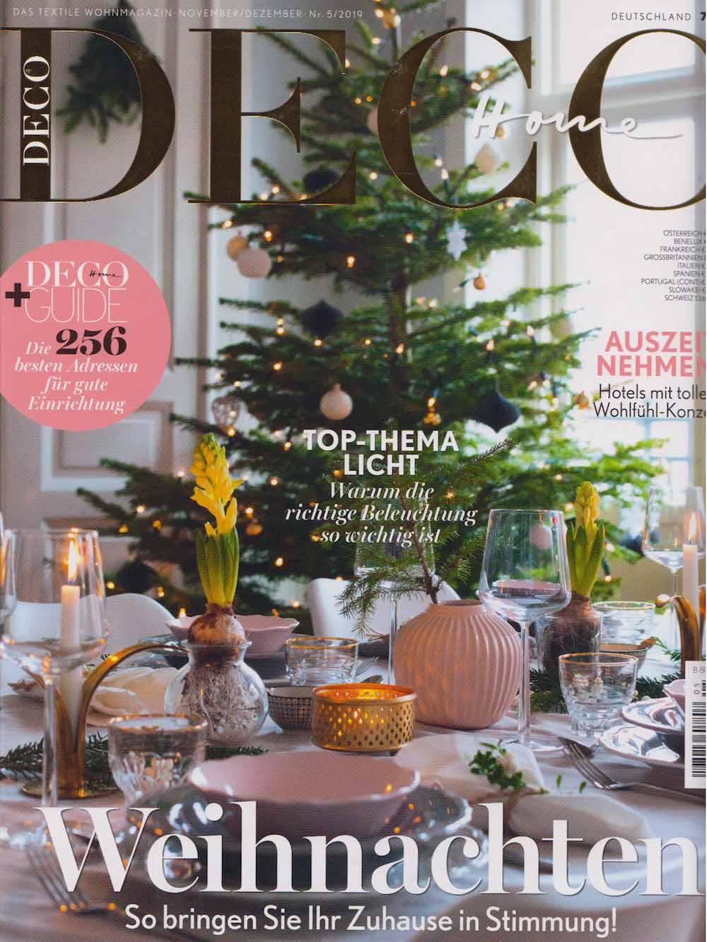 DECO_Home_2019_12_11_Cover
