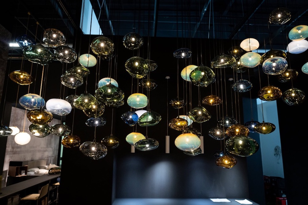 IMM Cologne 2020 Starglow