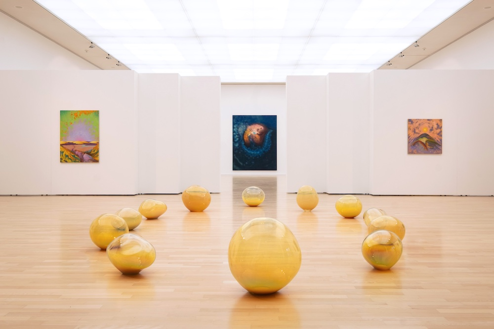ELOA Ausstellung Henneken