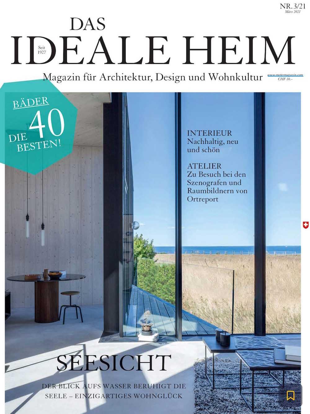 Das Ideale Heim_3-21_Cover_web