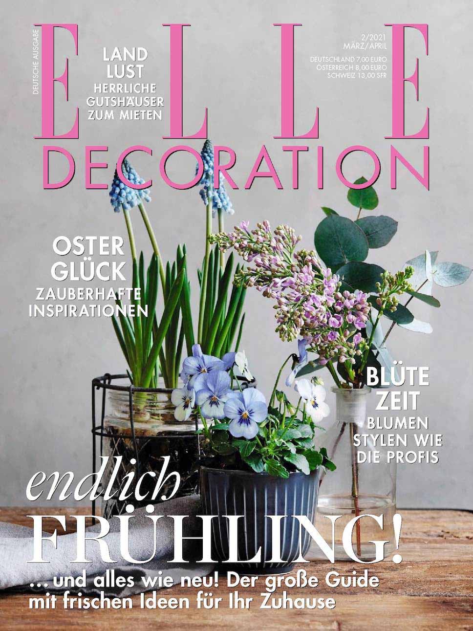Elle Decoration_3-4-21_Cover_web