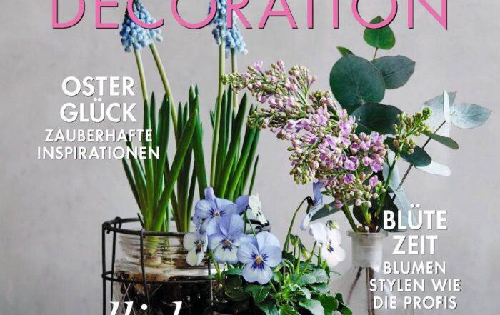 ELOA Elle Decoration 3-4-21