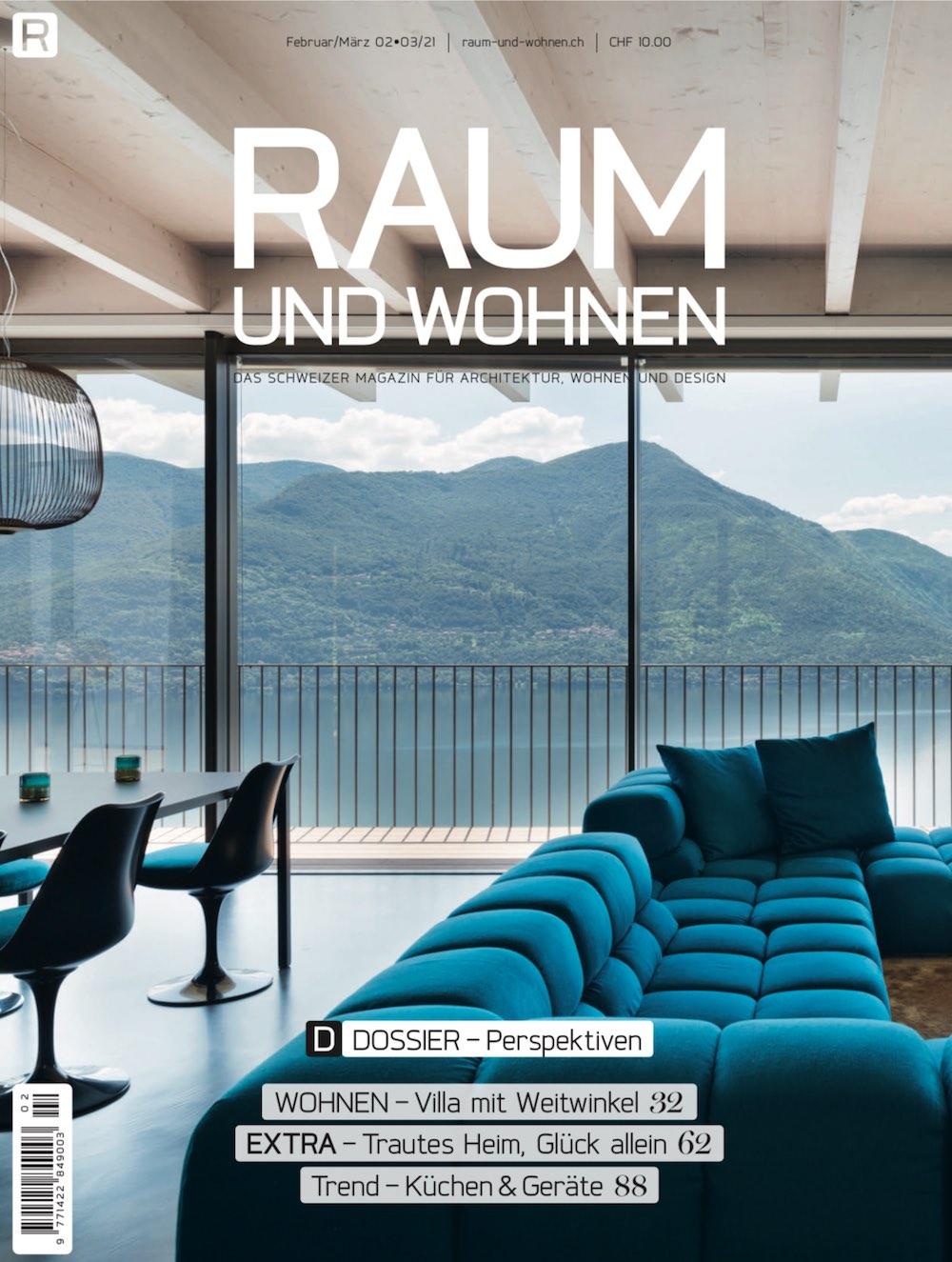 ELOA Raum und Wohnen 2-3-21