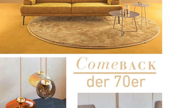 ELOA Zuhause Wohnen 12-2020
