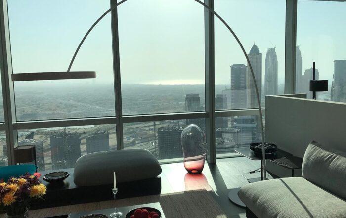 ELOA_Dubai_Showroom_01_RGB_LR_web