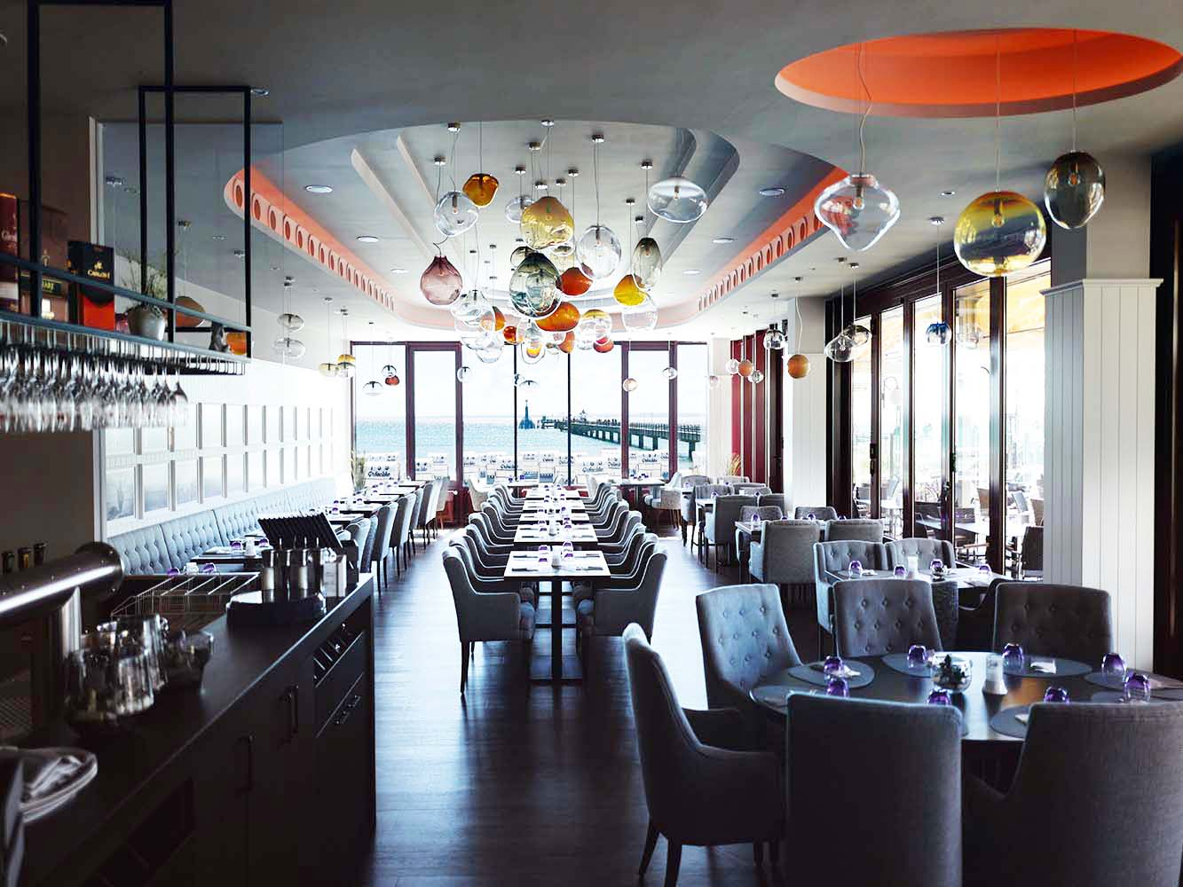 ELOA_Project_Restaurant&Bar_Seaside_photoby_Esther_Gummig_01_RGB_LR_web