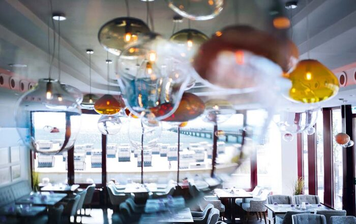 ELOA SeasideProject_Restaurant&Bar_Seaside_photoby_Esther_Gummig_08_RGB_LR